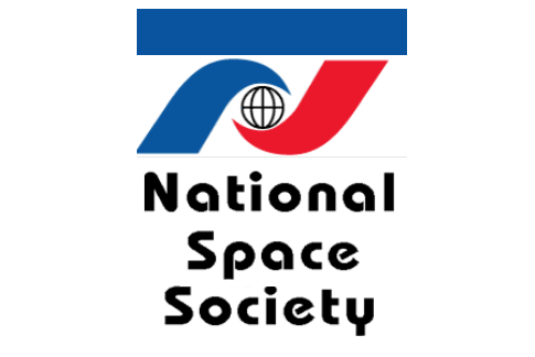 Creating a New U.S. Chapter of the National Space Society
