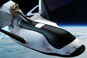 Tom Tolan and the Dream Chaser