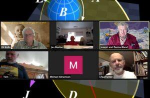 SacL5 Zoom Meeting 10-Jul-21