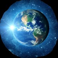 Earth 600x614 shutterstock_526255060