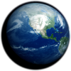 earth-north-america_MkW-yFSu-0016a-72dpi