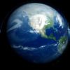 earth-north-america_MkW-yFSu-0016a-72dpi